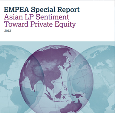 EMPEA Special Report: Asian LP Sentiment Toward Private Equity