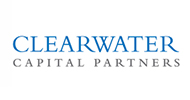 Clearwater Capital Partners