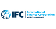 IFC World Bank Group