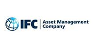 IFC Asset Management Company