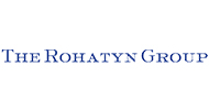 The Rohatyn Group
