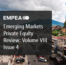 EM PE Review – Volume VIII, Issue 4
