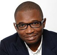 Views from the Field: Henry Obi Continues the Discussion on Africa's Private Equity Landscape
