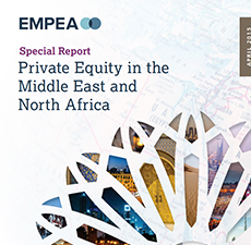 Private Equity in the Middle East and North Africa