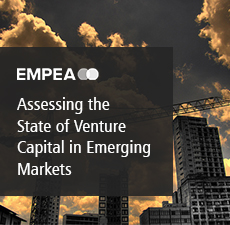 Views from the Field: Assessing the State of Venture Capital in Emerging Markets