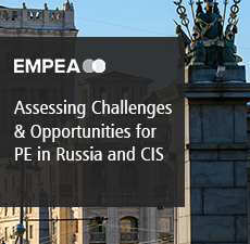Views from the Field: Assessing Challenges and Opportunities for Private Equity in Russia and CIS
