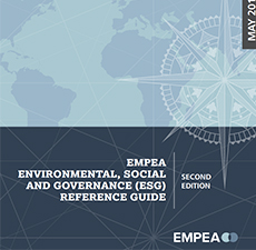 Environmental, Social, and Governance (ESG) Reference Guide