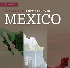 Private Equity in Mexico
