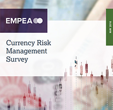 Currency Risk Management Survey