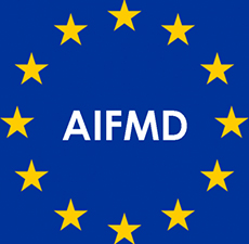 ESMA's Latest Advice on AIFMD: Extending the AIFMD Marketing Passport to Non-EU Fund Managers