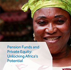 Pension Funds and Private Equity: Unlocking Africa's Potential