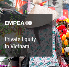 Private Equity in Vietnam