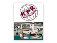 Impact Case Study: KPR Mill Limited