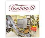Impact Case Study: Bonbonetti