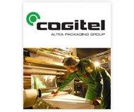 Impact Case Study: Cogitel