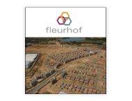 Impact Case Study: Fleurhof