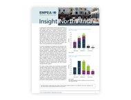 EMPEA Insight: North Africa (April 2011)