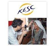 Impact Case Study: Karachi Electric Supply Company (KESC)