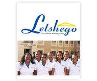 Impact Case Study: Letshego Holdings Limited