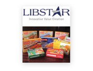 Impact Case Study: Liberty Star Consumer Holdings (Libstar)