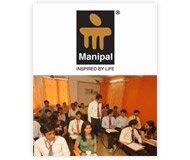 Impact Case Study: Manipal Universal Learning