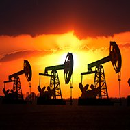 Views from the Field on Assessing the Impact of Declining Oil Prices on EM PE