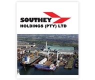 Impact Case Study: Southey Holdings (Pty) Ltd.