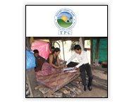 Impact Case Study: Thaneakea Phum