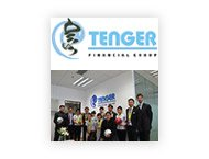 Impact Case Study: TenGer Financial