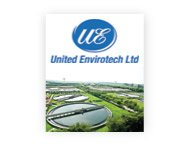 Impact Case Study: United Envirotech Limited (UEL)