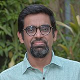 Innovating for Impact: An Interview with Lok Capital's Vishal Mehta