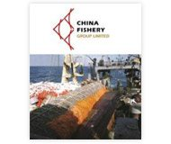 Impact Case Study: China Fishery