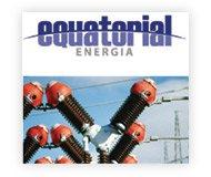 Impact Case Study: Equatorial Energia