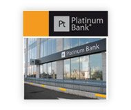Impact Case Study: Platinum Bank