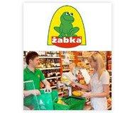 Impact Case Study: Zabka
