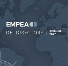 DFI Directory | Autumn 2017