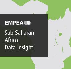 Africa Data Insight (Q3 2018)