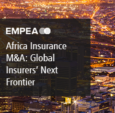 Africa Insurance M&A: Global Insurers' Next Frontier