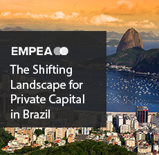 The Shifting Landscape for Private Capital in Brazil
