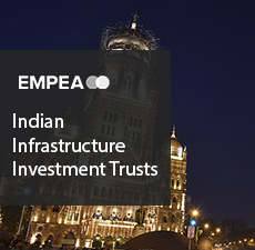Indian Infrastructure Investment Trusts: Key Considerations and Implications for Foreign Investors