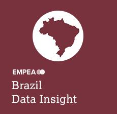 Brazil Data Insight (Year-End 2018)
