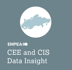 CEE and CIS Data Insight (Year-End 2018)