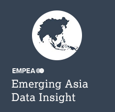 Emerging Asia Data Insight (Year-End 2018)