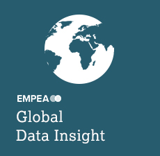 EMPEA Data Insights (Year-End 2018)