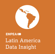 Latin America Data Insight (Year-End 2018)