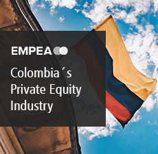 Colombia´s Private Equity Industry: Checks and Balances in the Governance of Funds