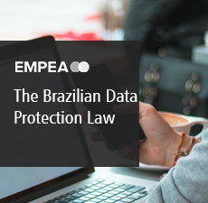 The Brazilian Data Protection Law: What Does It Mean for Private Equity?