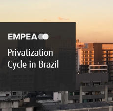Tools Available for PE & VC Players in the Upcoming Privatization Cycle in Brazil