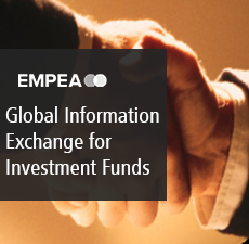 Global Information Exchange for Investment Funds: Common Reporting Standard Enters Into Effect