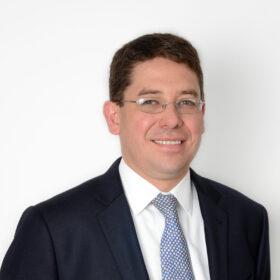 Mauricio Salgar